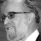 Eliahu J. Klein
