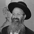 Eliezer Melamed