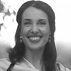 Elina Naseck
