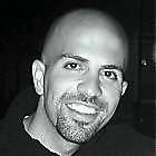 Elliot Totah