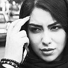 Elnaz Sotoodeh