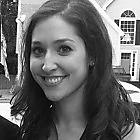Emily Hochberg