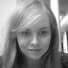 Emma Alberta Webb