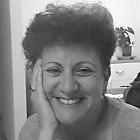 Esther Marcus