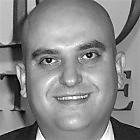 Fadi A. Haddadin