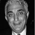 Fadi Zanayed