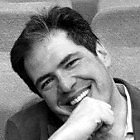 Felipe Goodman