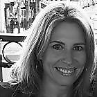Rachel G. Aranoff
