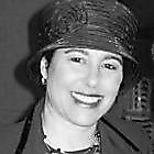Lisa Silverberg