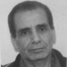 Aric Boccara