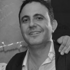 Alain Beit