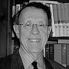 Gerald L. Zelizer