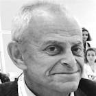 Gabriel Mayer