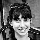 Gabriela Mischel
