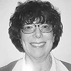 Gail Bendheim