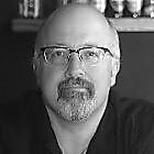 Gary Rudoren