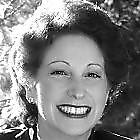 Gayle M. Gruenberg
