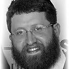 Getzy Markowitz