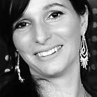 Gheula Canarutto Nemni