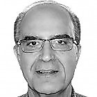 Gil Solomon