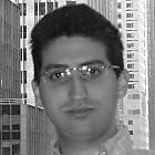 Gilad Rabina