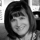 Gina Waldman