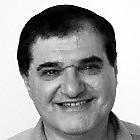 Gustavo D Perednik