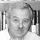 Hank Savitch