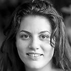 Hannah Grinberg