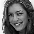 Hannah Peters