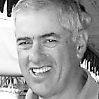 Harris Zvi Green