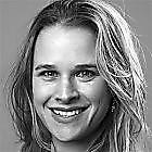 Heidi Zaidel Richman
