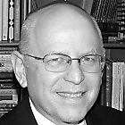 Herbert J. Cohen