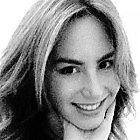 Hila Karmi