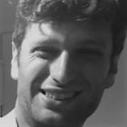 Ari R. Hoffman