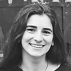 Samantha Resnik
