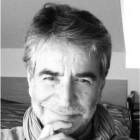 Leon-Marc Levy