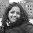 Eliana Gurfinkiel