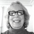 Irene Rabinowitz