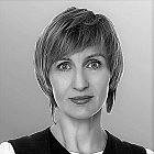 Irina Chernobryvets