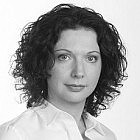Irina Nevzlin