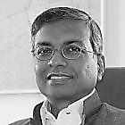 Jaideep Sarkar