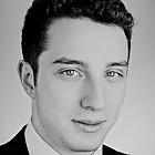 Jake Berger