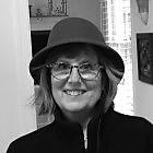 Jane Zweig