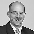 Jeffrey K. Sosland