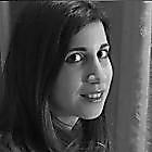 Jenny Aharon