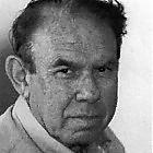 Jerry Barach