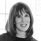 Jodie Cohen