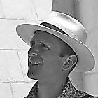 Jonathan Carey
