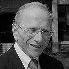 Jonathan D. Sarna